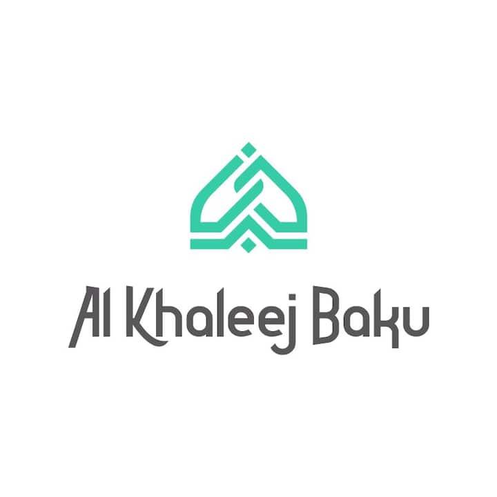 Al khaleej Baku City Hotel Apr