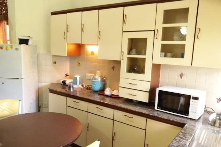 One Bedroom Apartment - Galle