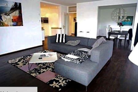 Designer Appartement in Waldshut