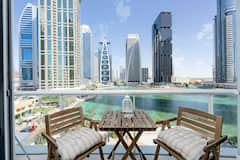 Large+Boutique+Condo+by+Metro+with+Free+Parking%21