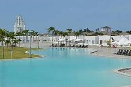 Ibiza Beach Residences