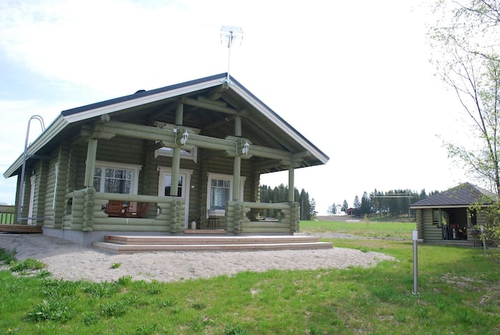 Niemenranta