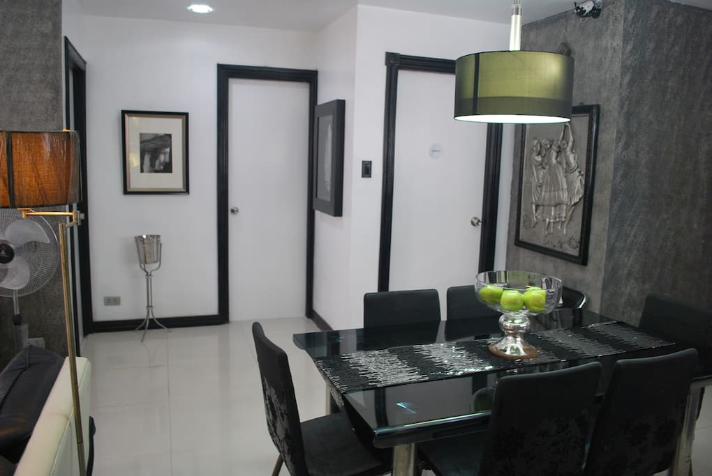 Cheap Room For Rent In Quezon City