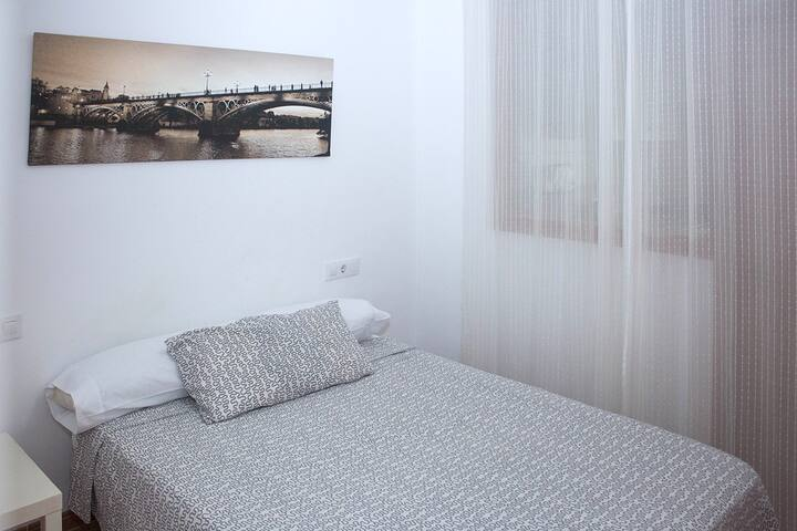 appartement de vacances O4