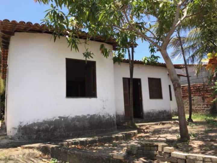 Casa no Pacheco