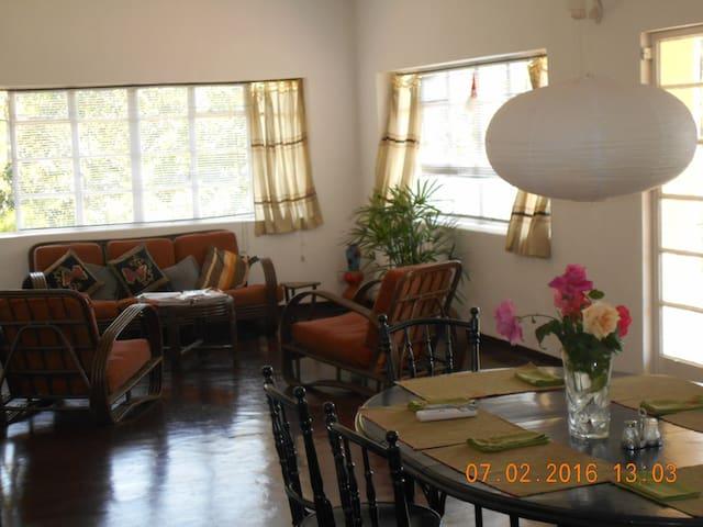 Eupectala Cottage - Bandarawela