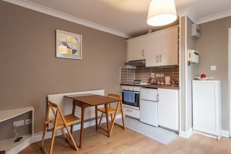 Beautiful flat in Dublin city :) - Dublin - Apartment