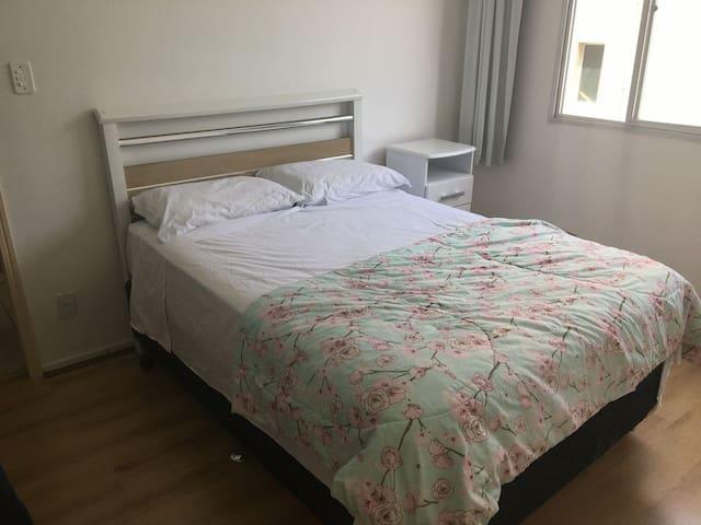 Van Chien Aparment - Yên Phương - Apartment