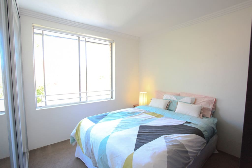 Apartments For Rent The Glebe