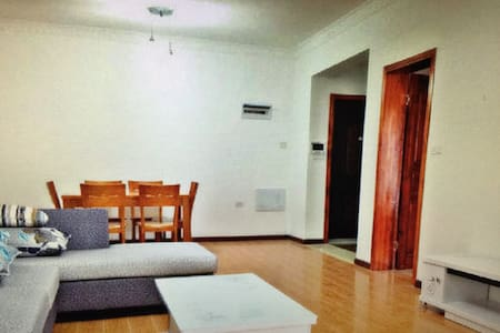 First choice for travelers - Hong Kong - Apartment