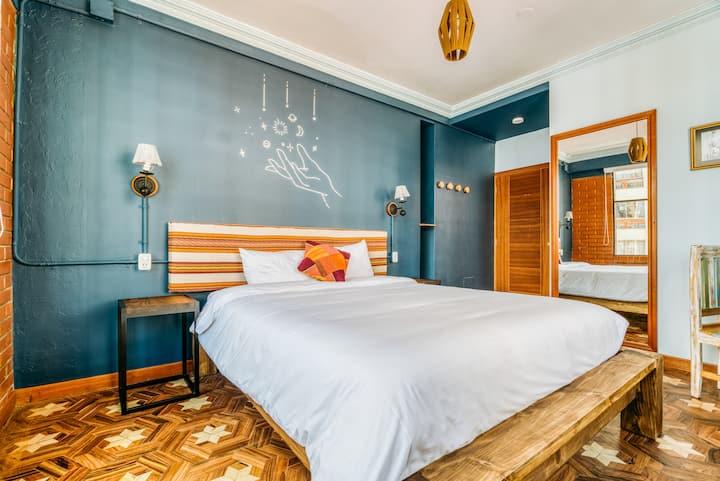 Selina La Paz - Standard Room