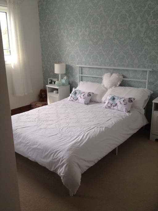 Rooms To Rent In Dyce