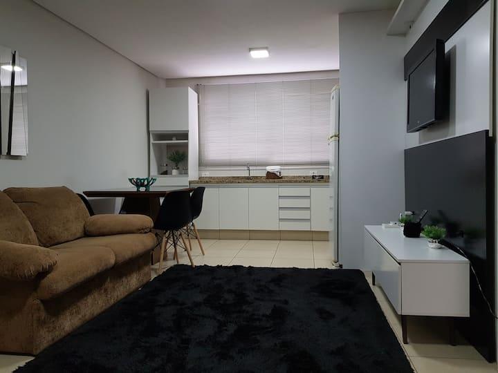 Apartamento Ótimo Custo Benefício em Novo Hamburgo
