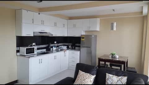 Apartamentos Carmela.