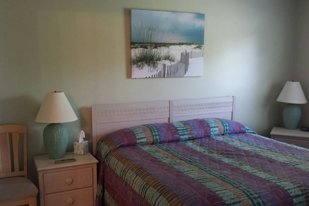 Rooms For Rent In Myrtle Beach Sc