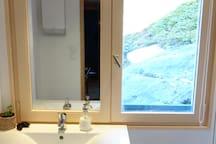 Charmant petit logement en face des Pyrénées