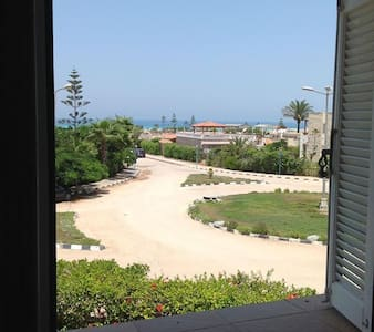 North Coast (Sahel) furnished Villa for sale/rent