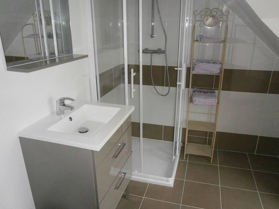 gite de la plessardi re la briquetterie houses for. Black Bedroom Furniture Sets. Home Design Ideas