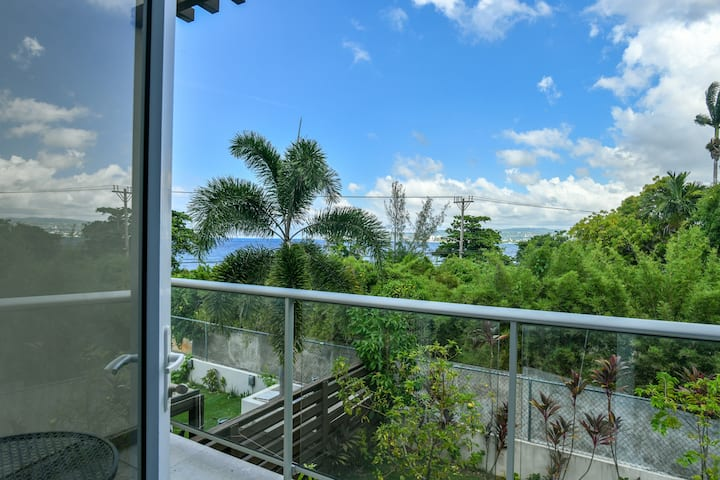 Jasmine Palms at Miramar, gated 2bd/3bth with pool
