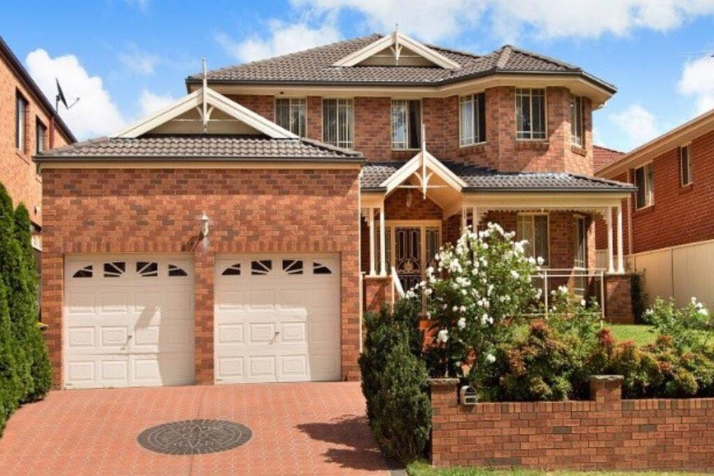 Glenwood houses for rent in glenwood new south wales for Glenwood house