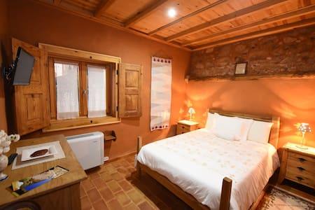 Casal da Serra   Quarto Nº1 - Bed & Breakfast