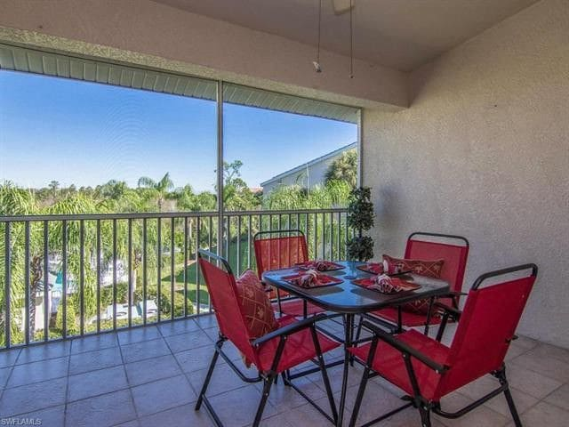 Condo Near Naples and Beach with  pool and hot tub