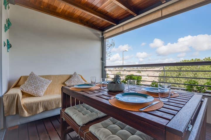 Airbnb Lagos Holiday Rentals Places To Stay Faro Portugal