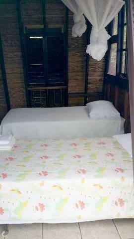 Harbour View Villa I - Culebra - Villa