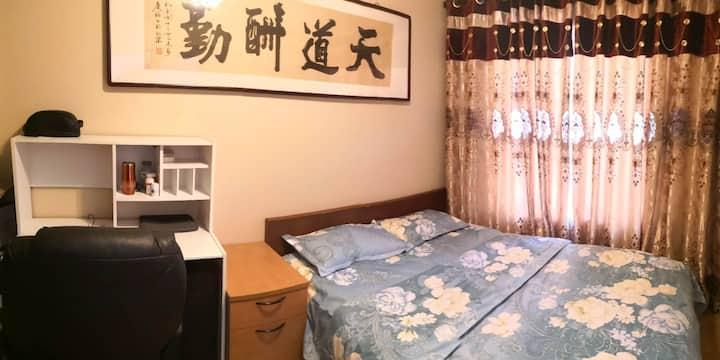 """""""如家""""家庭旅馆(Home Inn) NO.01-011"""