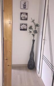 Belle maison proche commodités - Lorient