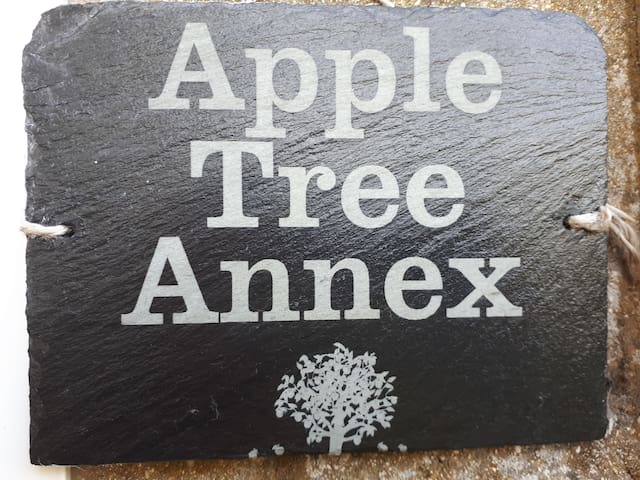 Apple Tree Annex
