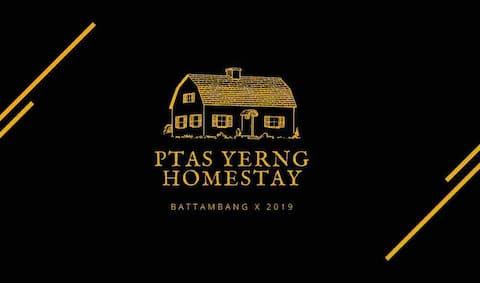 Ptas Yerng Homestay