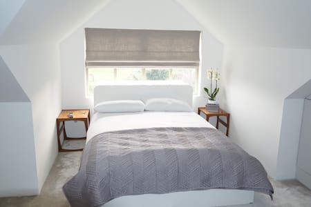 The Loft. Fabulous place near Science Park! - Cambridge - Loft