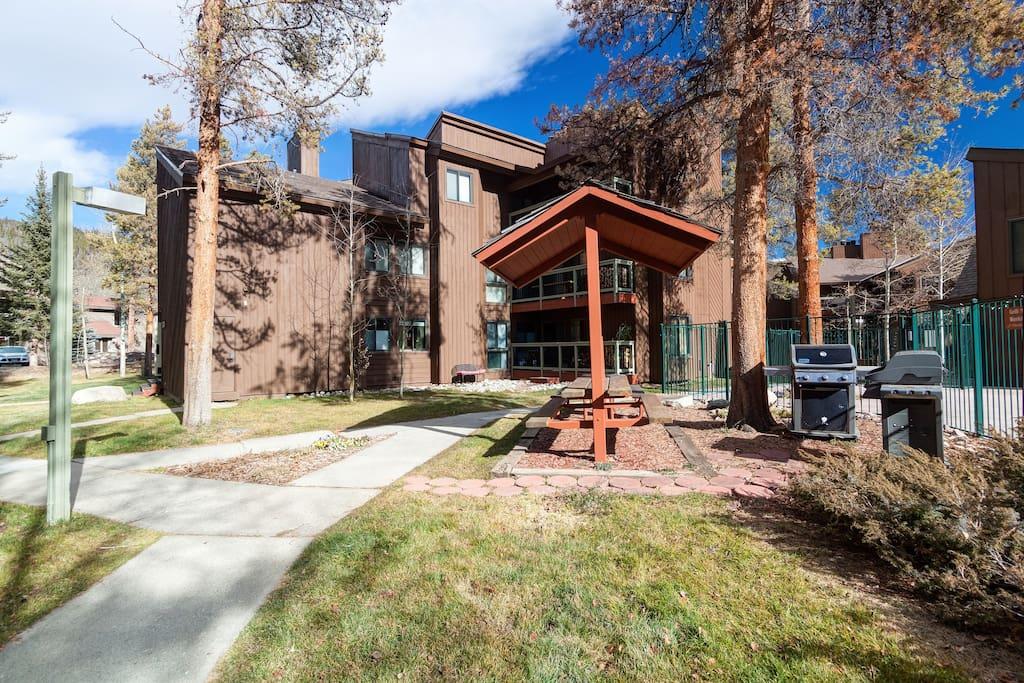 Keystone Colorado Apartments For Rent