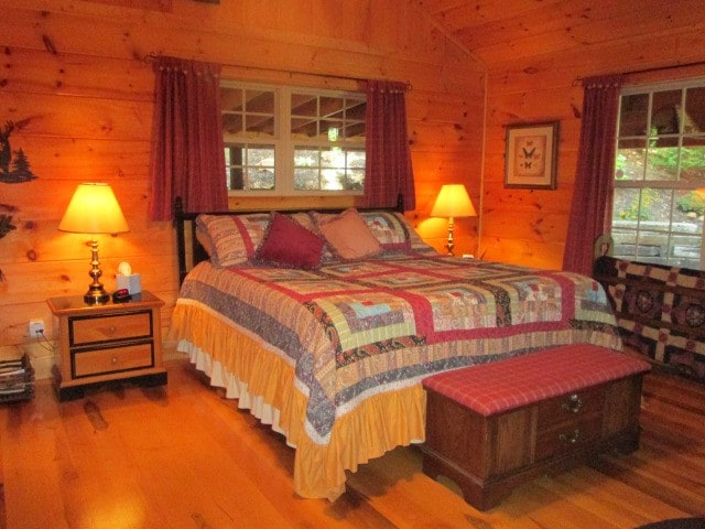Haven In The Hills Luxury Cabin Murphy, NC   Cabins For Rent In Murphy, North  Carolina, United States