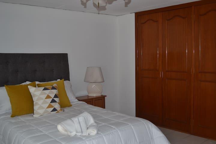 Casa centro Aguascalientes 6