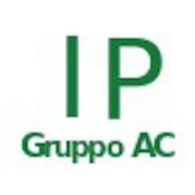 Foto del profilo di Impresa