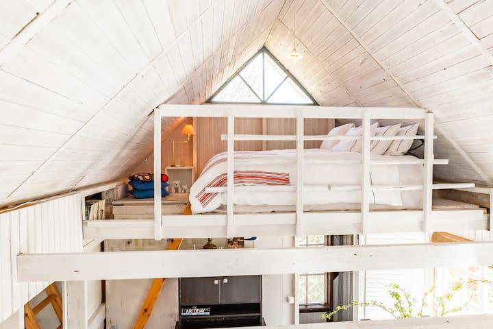 Adami Country Guesthouse - Garden House