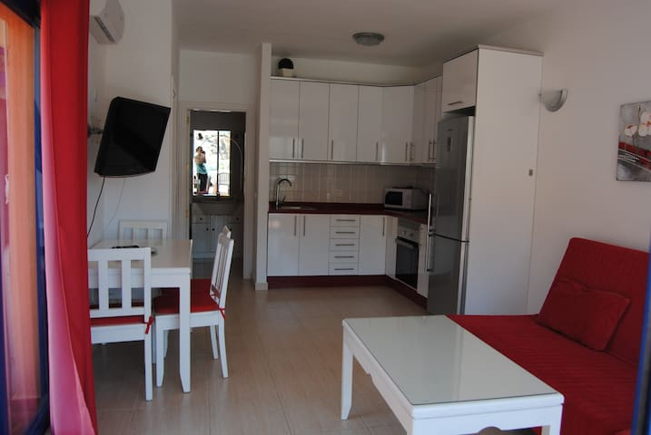 House Rental in TAURITO
