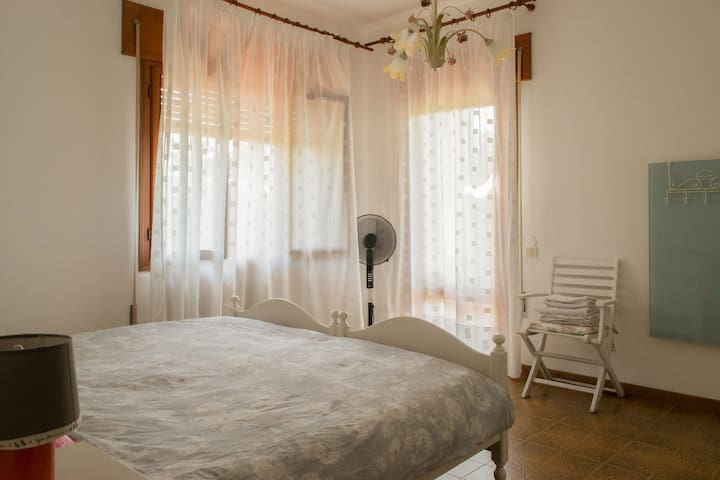 La Casa dello Zio - B&B - Borso del Grappa - Bed & Breakfast