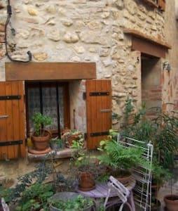 Maison de village - Thuir - House - 1