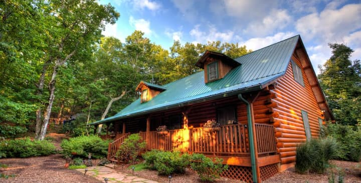 Barefoot Hills  - PropertyTakeover