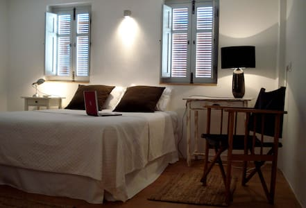 Casa Aldomar - Bed & Breakfast