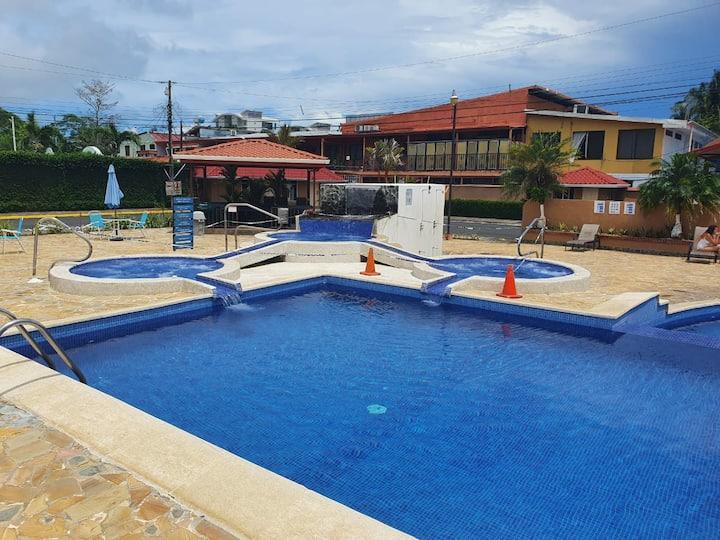 Condo Costa Rica Jaco Beach!!!
