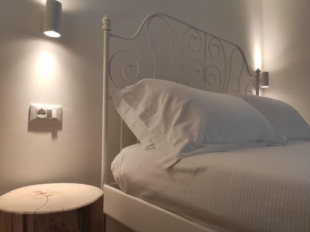 Borgo di Ponte Holiday Apartments&Rooms Laguna