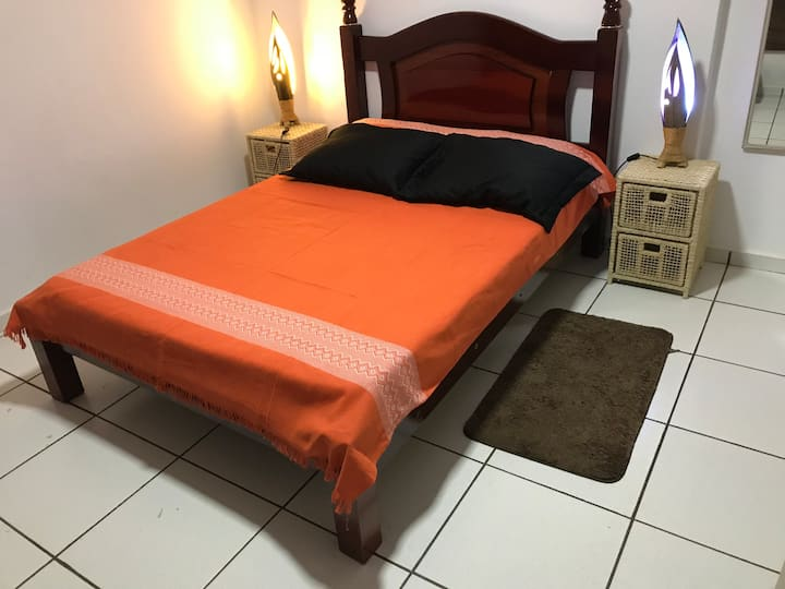 APARTAMENTO NO CENTRO DE ASSIS - 481 - SP