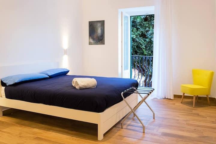 Kala Rooms Piazza Marina