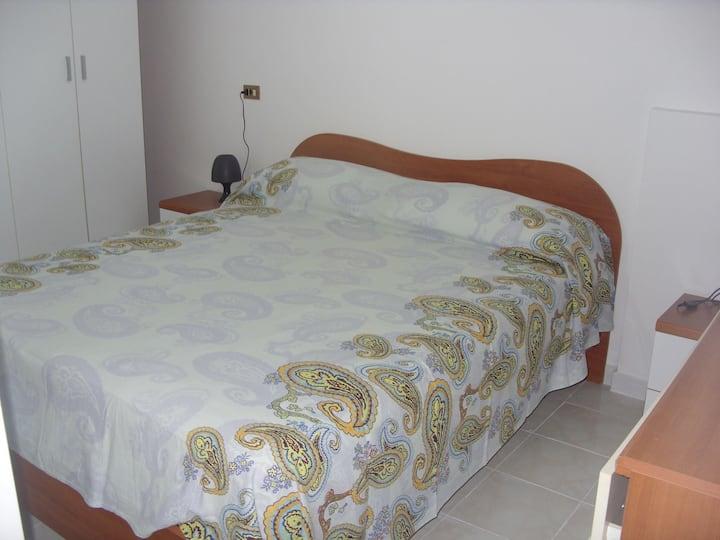 Appartamento Vacanza Maratea
