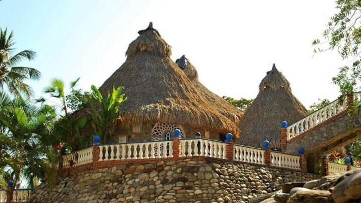 Mendihuaca Caribbean Resort - Alquilo Semana 51