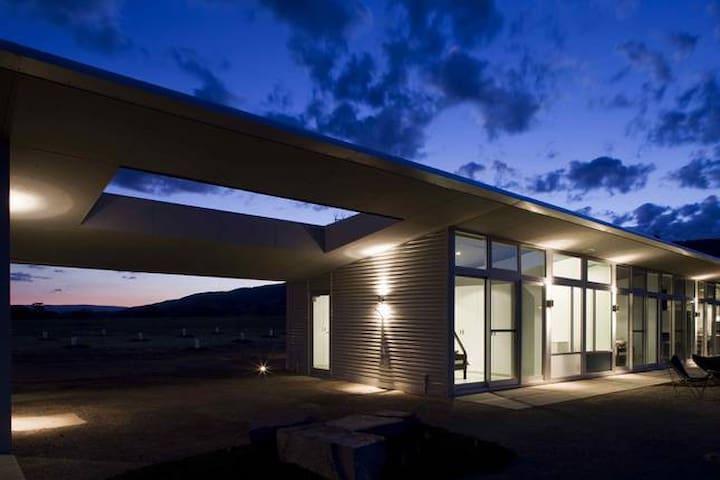 Yarck House - Yarck - Lainnya